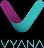 logo_vyana_footer